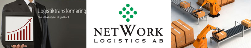 logganetworklogistics